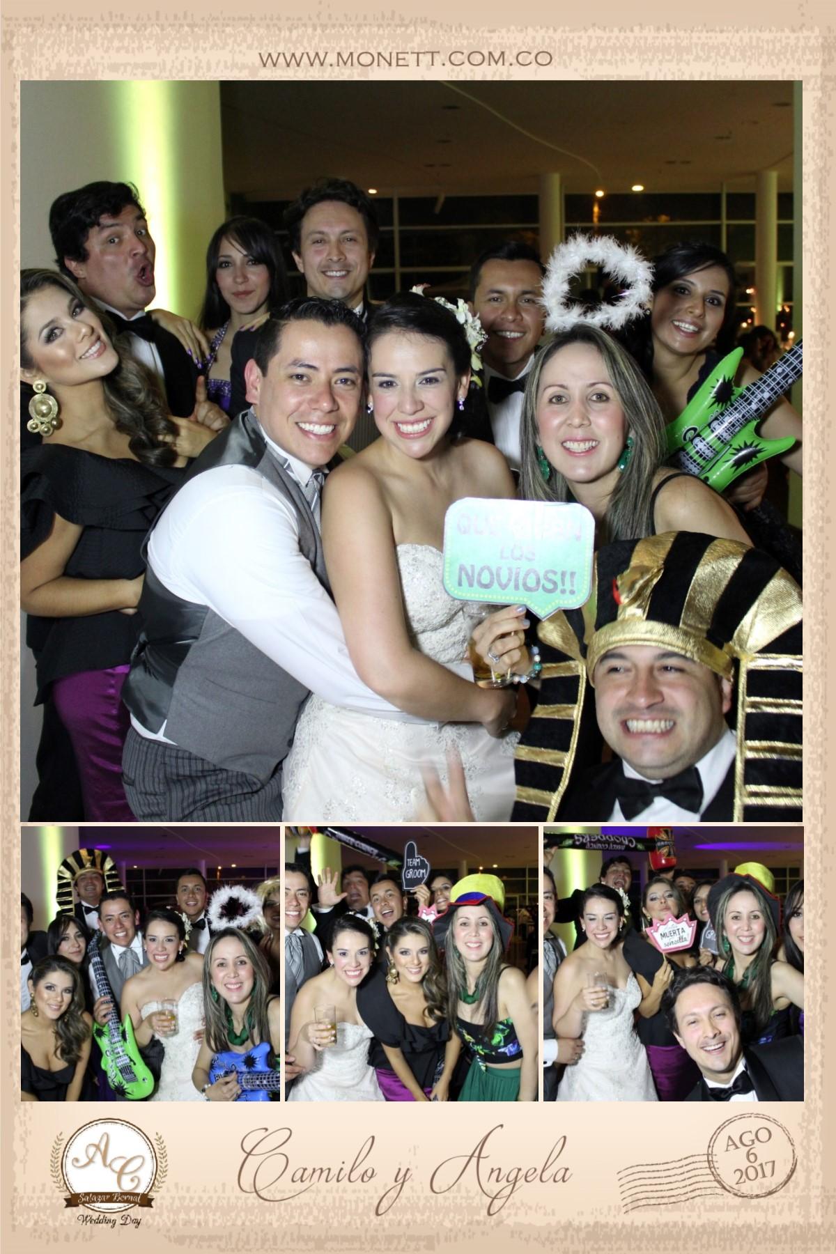 20170806_204330 Servicio Foto Cabina