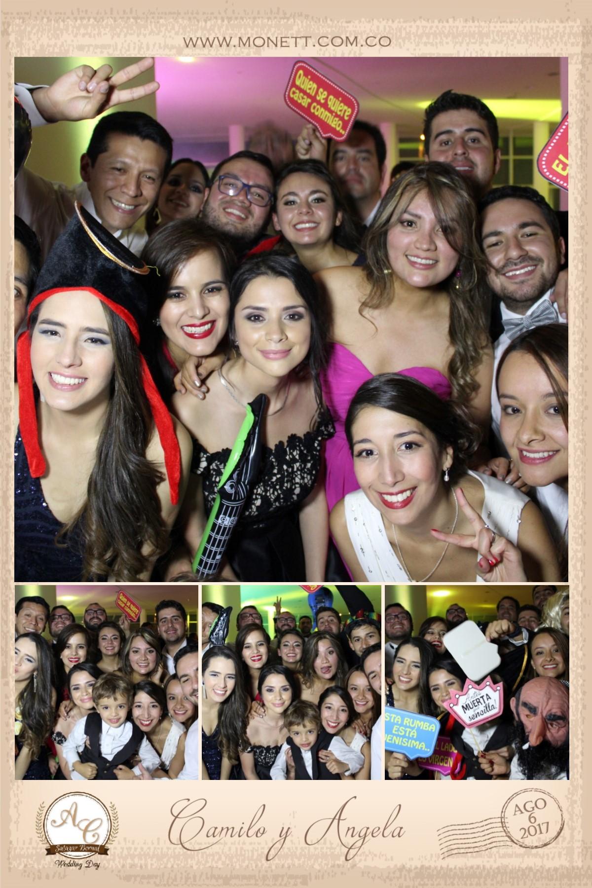 20170806_213626-1 Servicio Foto Cabina