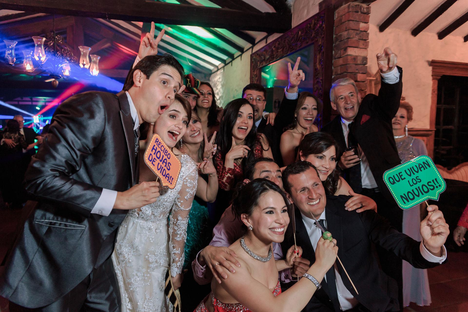 Alquiler-de-Fotocabinas-en-Bogota-13 Servicio Foto Cabina