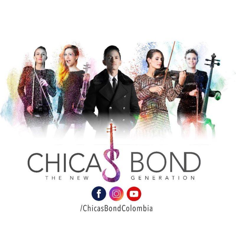 Chicas-Bond-800x800 Landing Músicos