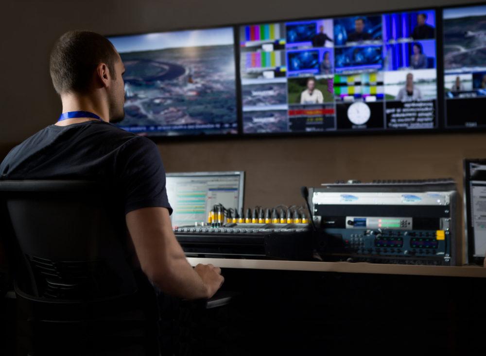 Editor-3d-Monett-e1538524917445 Servicios Producción de Video