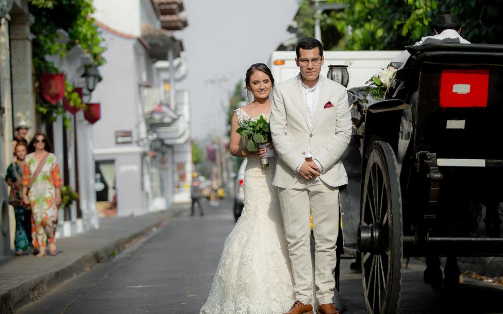 Fotógrafos-de-bodas-en-Cartagena-Natalia-y-Juan-David-14-1024x639 NATALIA + JUAN DAVID