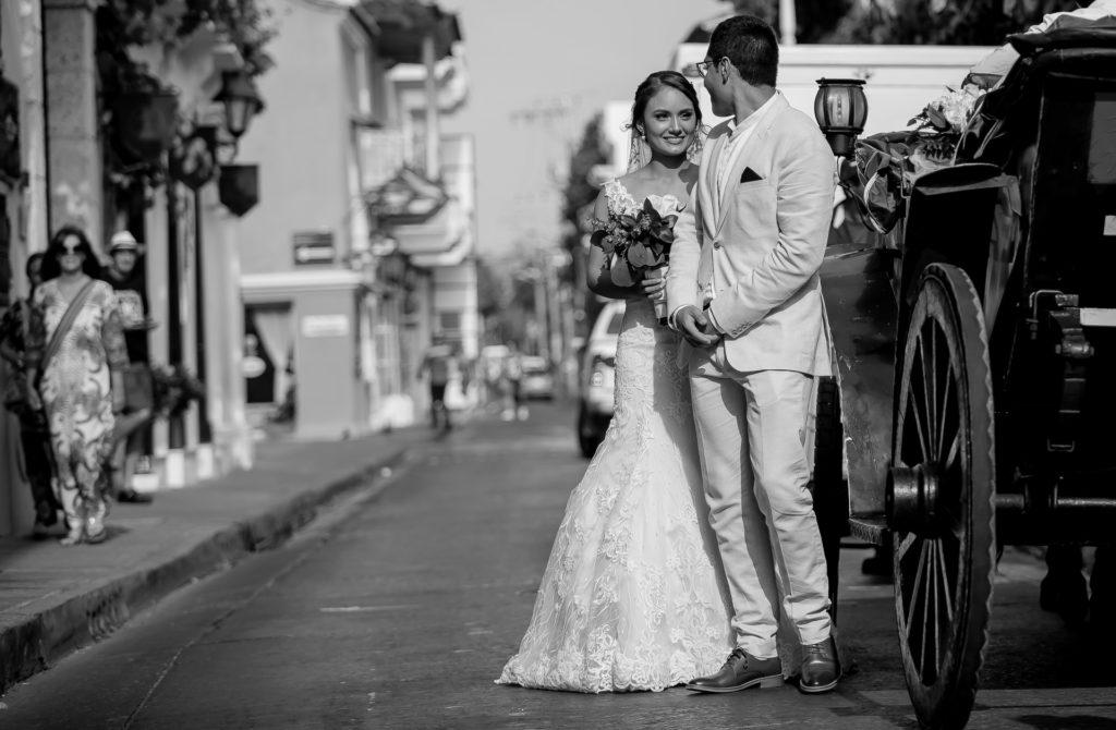 Fotógrafos-de-bodas-en-Cartagena-Natalia-y-Juan-David-15-1024x670 NATALIA + JUAN DAVID