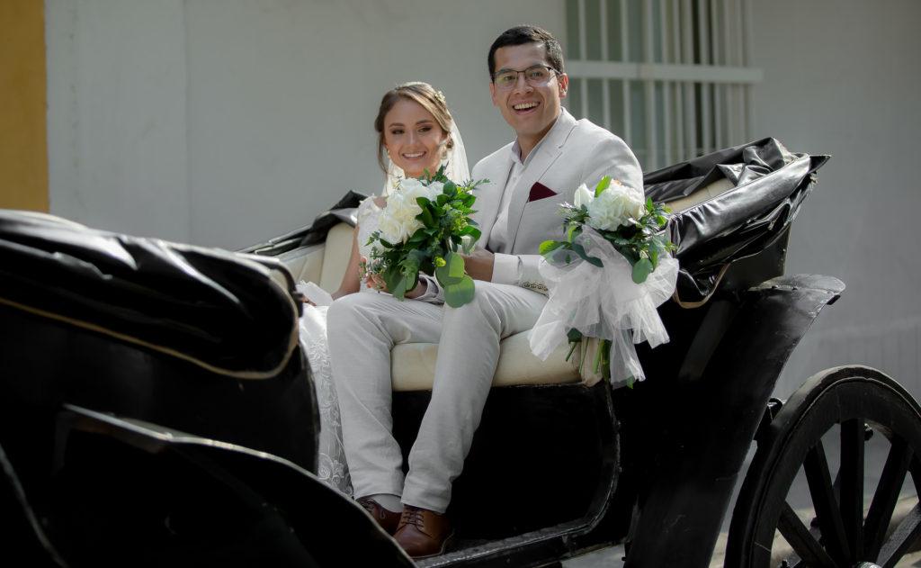 Fotógrafos-de-bodas-en-Cartagena-Natalia-y-Juan-David-16-1024x631 NATALIA + JUAN DAVID