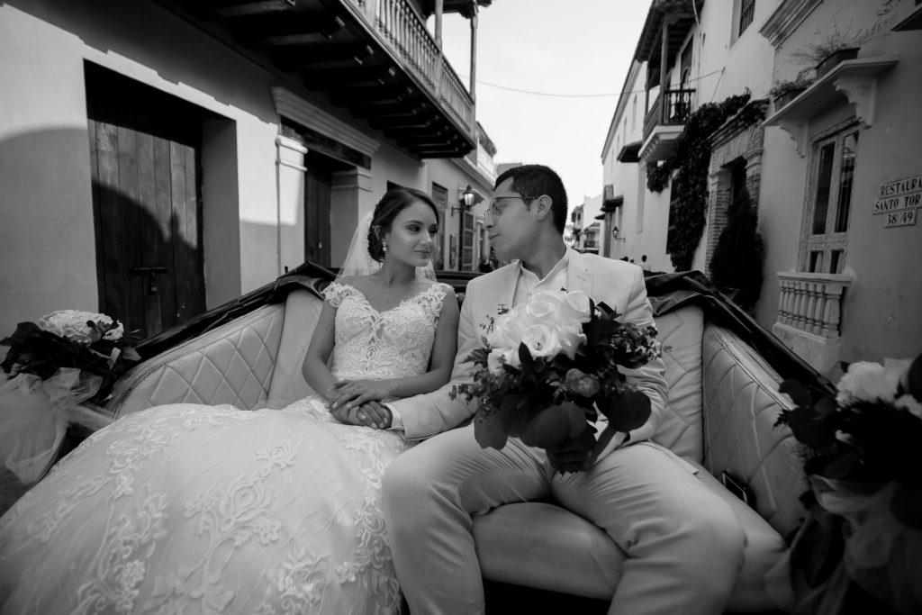 Fotógrafos-de-bodas-en-Cartagena-Natalia-y-Juan-David-17-1024x683 NATALIA + JUAN DAVID