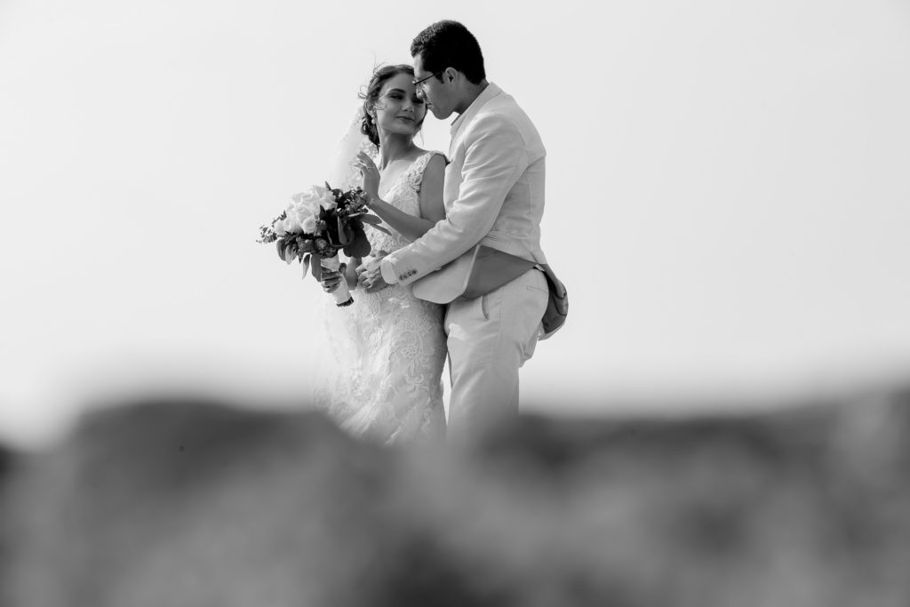 Fotógrafos-de-bodas-en-Cartagena-Natalia-y-Juan-David-20-1024x683 NATALIA + JUAN DAVID
