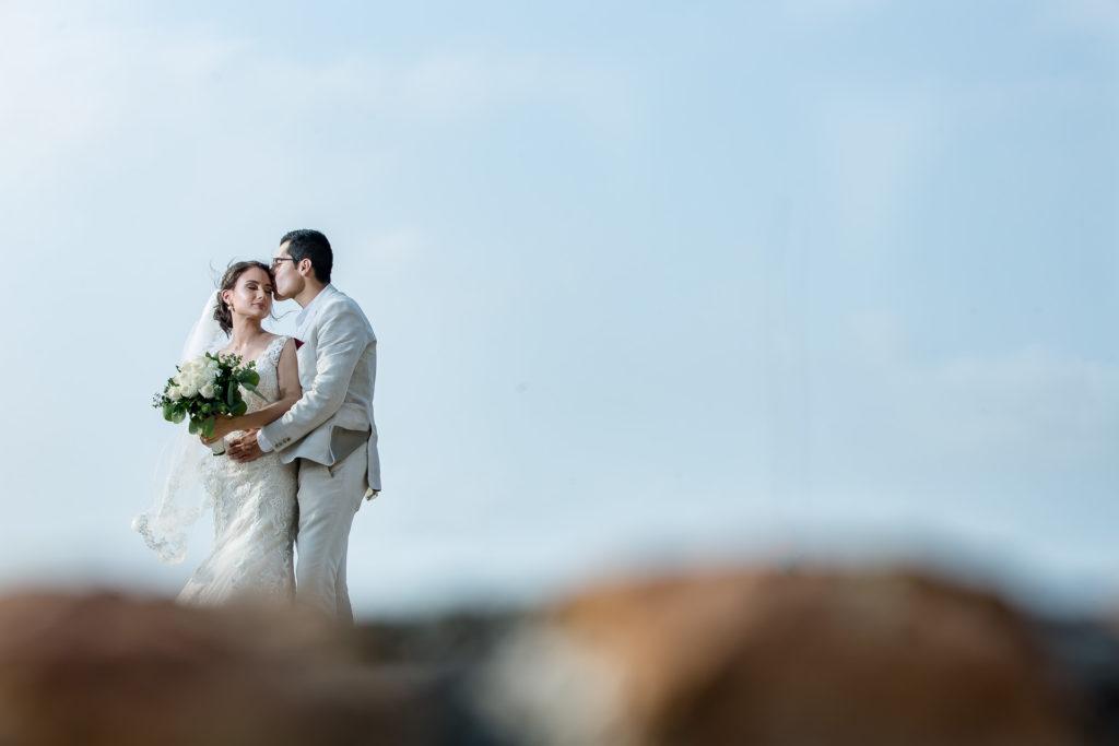 Fotógrafos-de-bodas-en-Cartagena-Natalia-y-Juan-David-21-1024x683 NATALIA + JUAN DAVID