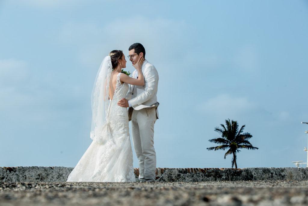 Fotógrafos-de-bodas-en-Cartagena-Natalia-y-Juan-David-22-1024x683 NATALIA + JUAN DAVID