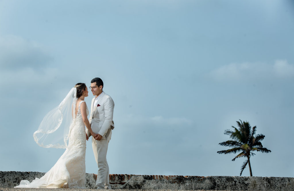 Fotógrafos-de-bodas-en-Cartagena-Natalia-y-Juan-David-23-1024x664 NATALIA + JUAN DAVID