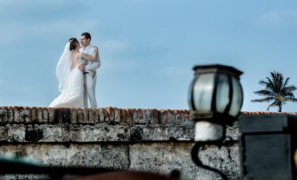 Fotógrafos-de-bodas-en-Cartagena-Natalia-y-Juan-David-24-1024x623 NATALIA + JUAN DAVID