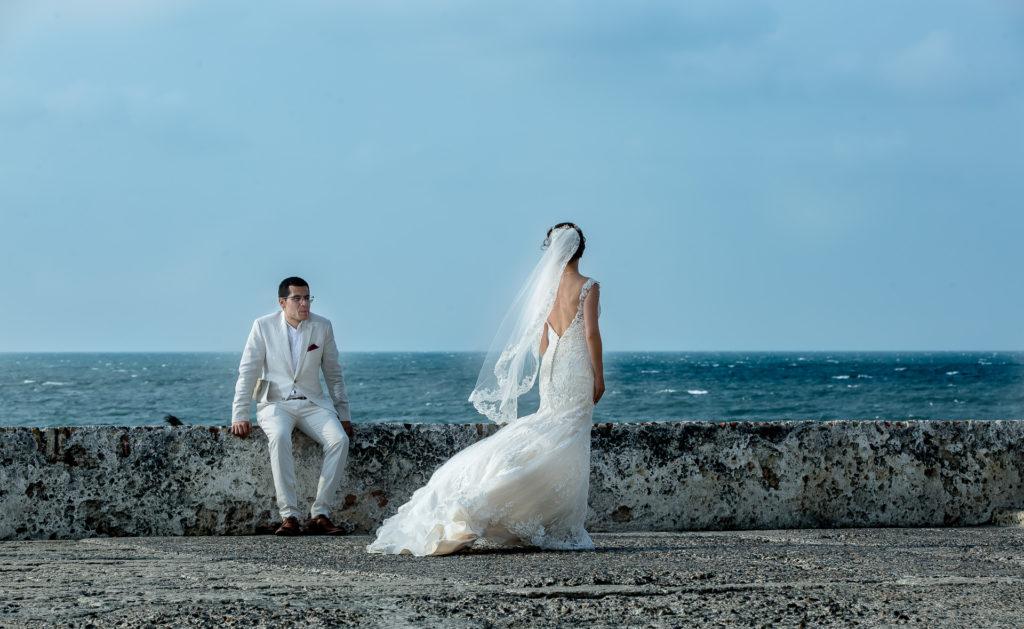 Fotógrafos-de-bodas-en-Cartagena-Natalia-y-Juan-David-25-1024x629 NATALIA + JUAN DAVID
