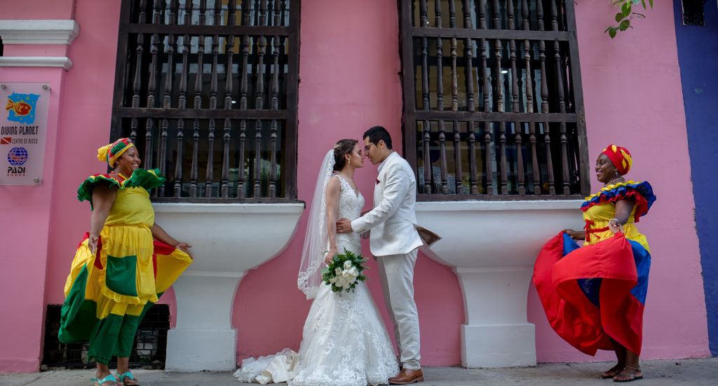 Fotógrafos-de-bodas-en-Cartagena-Natalia-y-Juan-David-27-1024x551 NATALIA + JUAN DAVID