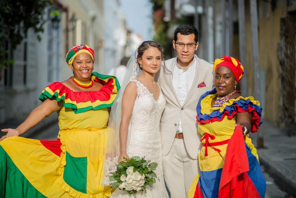 Fotógrafos-de-bodas-en-Cartagena-Natalia-y-Juan-David-28-1024x683 NATALIA + JUAN DAVID