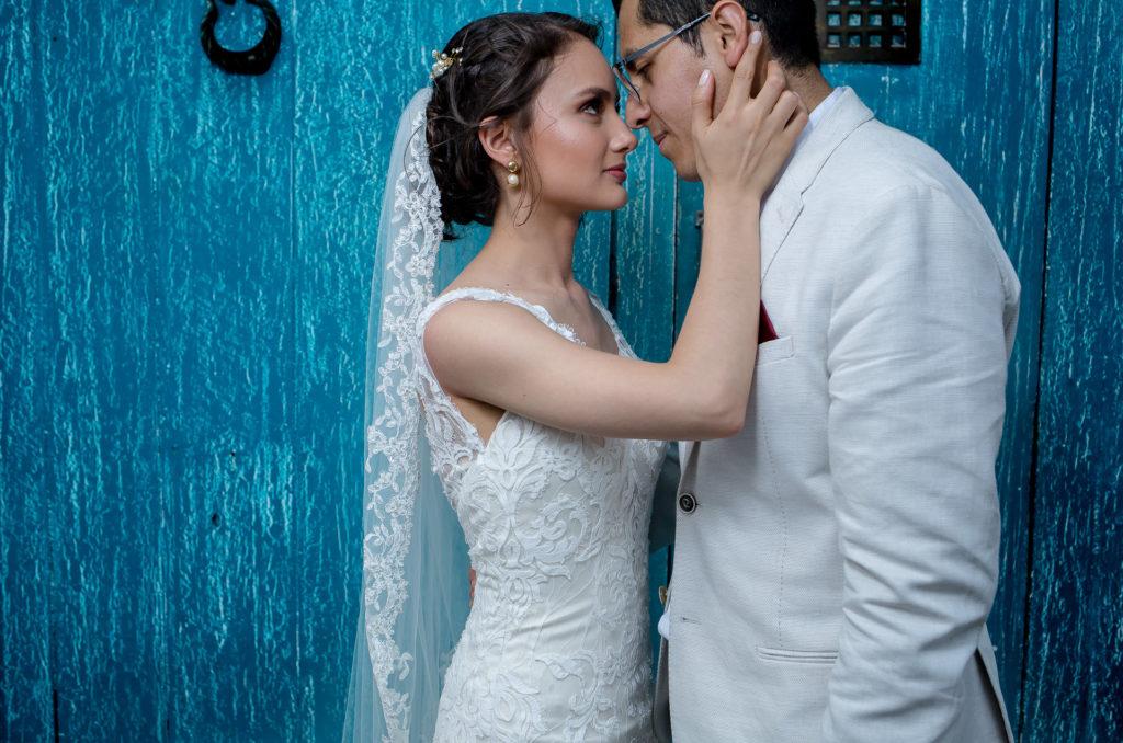 Fotógrafos-de-bodas-en-Cartagena-Natalia-y-Juan-David-30-1024x678 NATALIA + JUAN DAVID