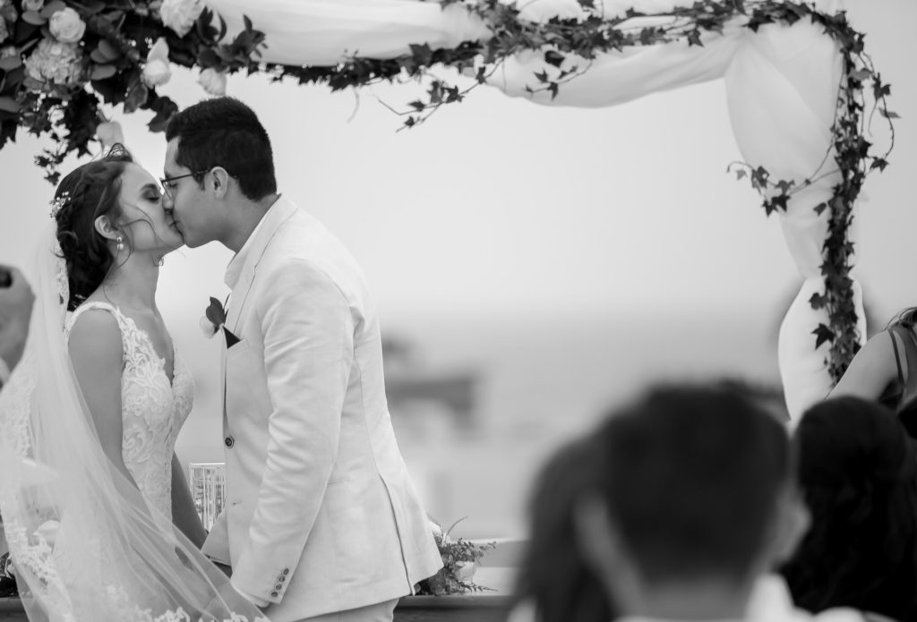 Fotógrafos-de-bodas-en-Cartagena-Natalia-y-Juan-David-31-1024x695 NATALIA + JUAN DAVID