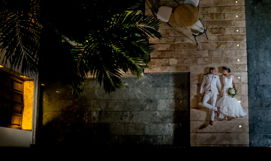 Fotógrafos-de-bodas-en-Cartagena-Natalia-y-Juan-David-32-1024x609 NATALIA + JUAN DAVID