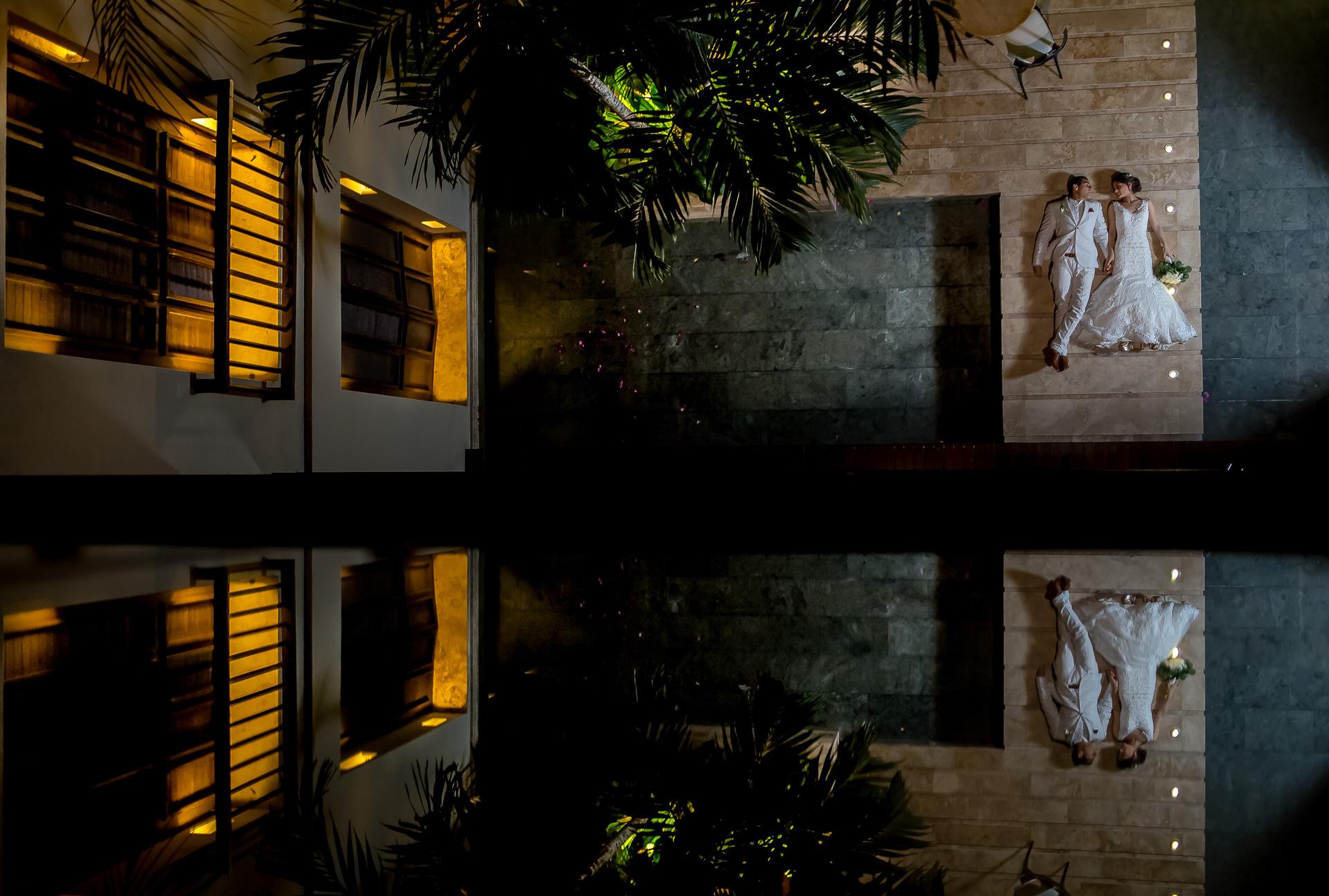 Fotógrafos-de-bodas-en-Cartagena-Natalia-y-Juan-David-33 Fotografía de Bodas