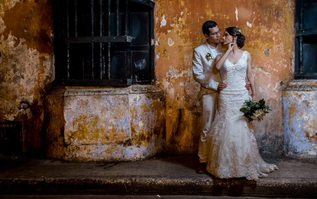 Fotógrafos-de-bodas-en-Cartagena-Natalia-y-Juan-David-35-1024x645 NATALIA + JUAN DAVID
