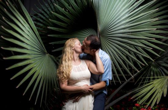 Fotógrafos-de-bodas-en-Colombia-101-1-550x360 Matrimonios