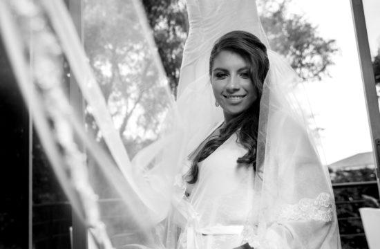Fotógrafos-de-bodas-en-Colombia-102-1-550x360 Matrimonios
