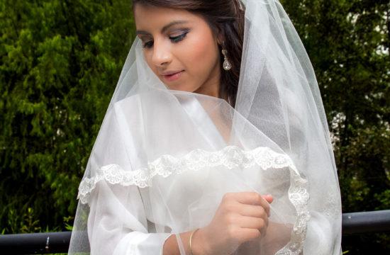 Fotógrafos-de-bodas-en-Colombia-103-1-550x360 Matrimonios
