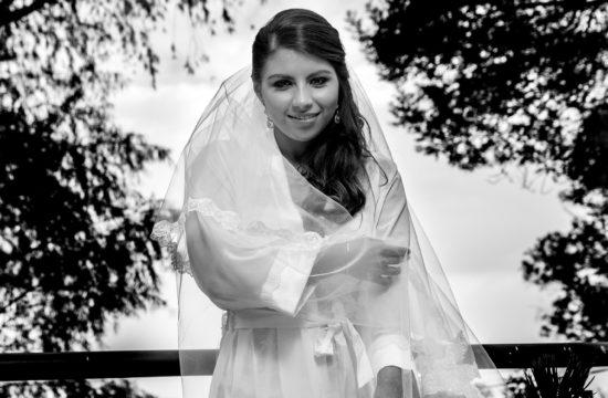 Fotógrafos-de-bodas-en-Colombia-104-1-550x360 Matrimonios