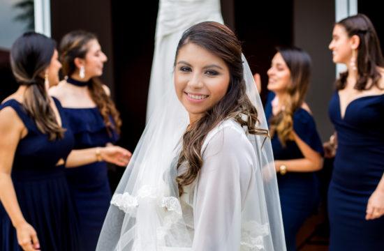 Fotógrafos-de-bodas-en-Colombia-105-1-550x360 Matrimonios