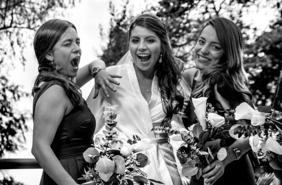 Fotógrafos-de-bodas-en-Colombia-106-1-550x360 Matrimonios
