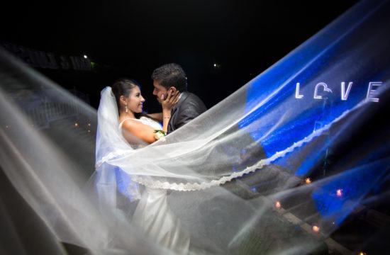 Fotógrafos-de-bodas-en-Colombia-108-1-550x360 Matrimonios
