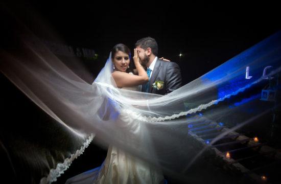 Fotógrafos-de-bodas-en-Colombia-109-1-550x360 Matrimonios