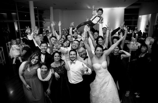 Fotógrafos-de-bodas-en-Colombia-11-1-550x360 Matrimonios