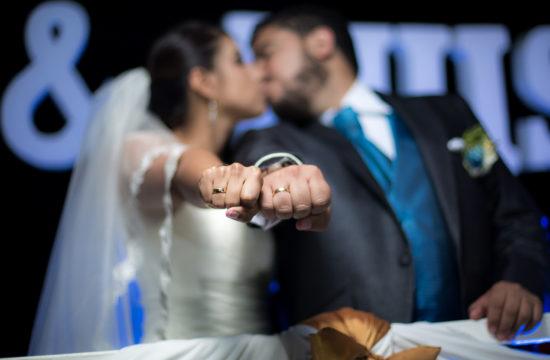 Fotógrafos-de-bodas-en-Colombia-110-1-550x360 Matrimonios