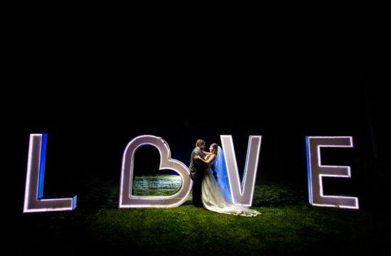 Fotógrafos-de-bodas-en-Colombia-111-1-550x360 Matrimonios
