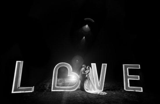Fotógrafos-de-bodas-en-Colombia-112-1-550x360 Matrimonios