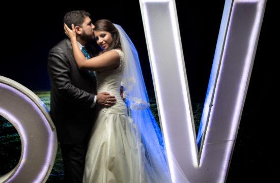 Fotógrafos-de-bodas-en-Colombia-113-1-550x360 Matrimonios