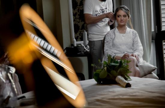 Fotógrafos-de-bodas-en-Colombia-115-1-550x360 Matrimonios