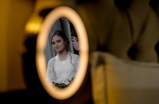 Fotógrafos-de-bodas-en-Colombia-116-1-550x360 Matrimonios