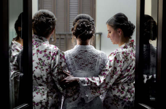 Fotógrafos-de-bodas-en-Colombia-117-1-550x360 Matrimonios