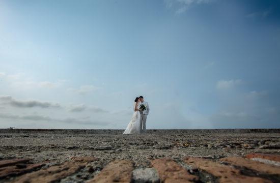 Fotógrafos-de-bodas-en-Colombia-119-1-550x360 Matrimonios