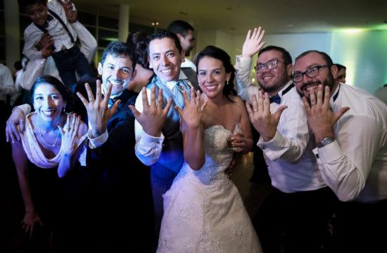 Fotógrafos-de-bodas-en-Colombia-12-1-550x360 Matrimonios