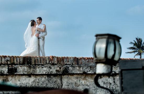 Fotógrafos-de-bodas-en-Colombia-121-1-550x360 Landing Bodas