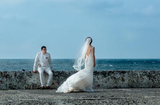 Fotógrafos-de-bodas-en-Colombia-122-1-550x360 Fotografía de Bodas