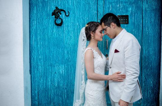 Fotógrafos-de-bodas-en-Colombia-124-1-550x360 Fotografía de Bodas