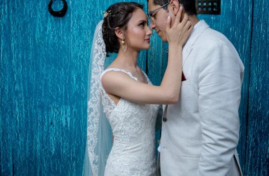 Fotógrafos-de-bodas-en-Colombia-125-1-550x360 Matrimonios