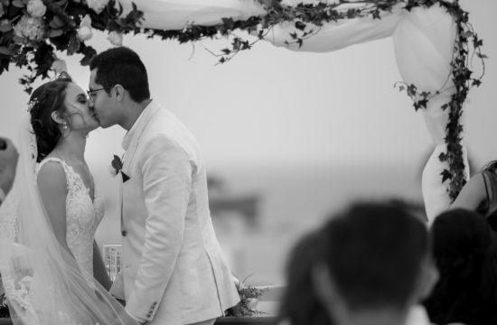 Fotógrafos-de-bodas-en-Colombia-126-1-550x360 Matrimonios
