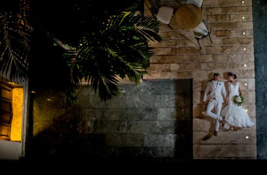 Fotógrafos-de-bodas-en-Colombia-127-1-550x360 Matrimonios