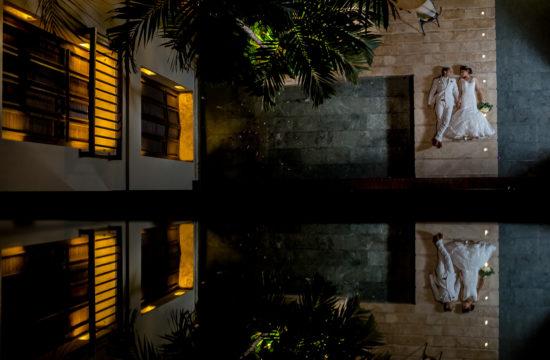 Fotógrafos-de-bodas-en-Colombia-128-1-550x360 Fotografía de Bodas