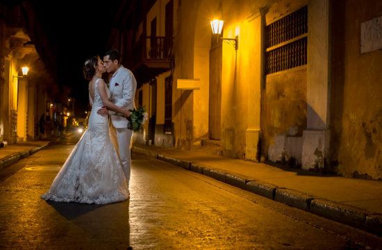 Fotógrafos-de-bodas-en-Colombia-129-1-550x360 Matrimonios
