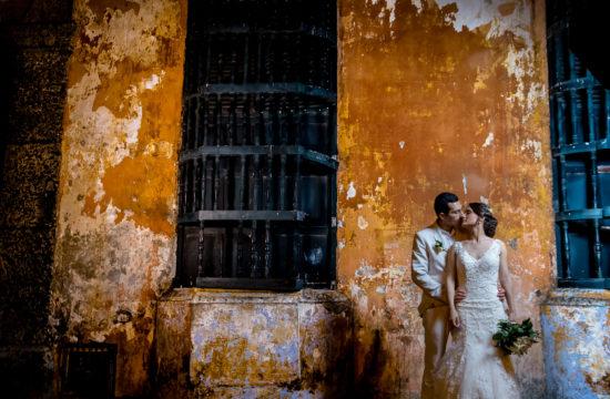 Fotógrafos-de-bodas-en-Colombia-130-1-550x360 Landing Bodas
