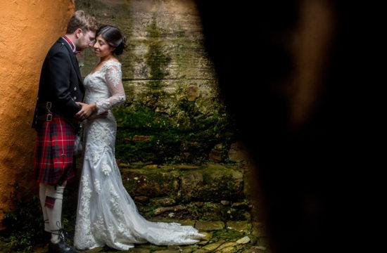 Fotógrafos-de-bodas-en-Colombia-136-1-550x360 Fotografía de Bodas